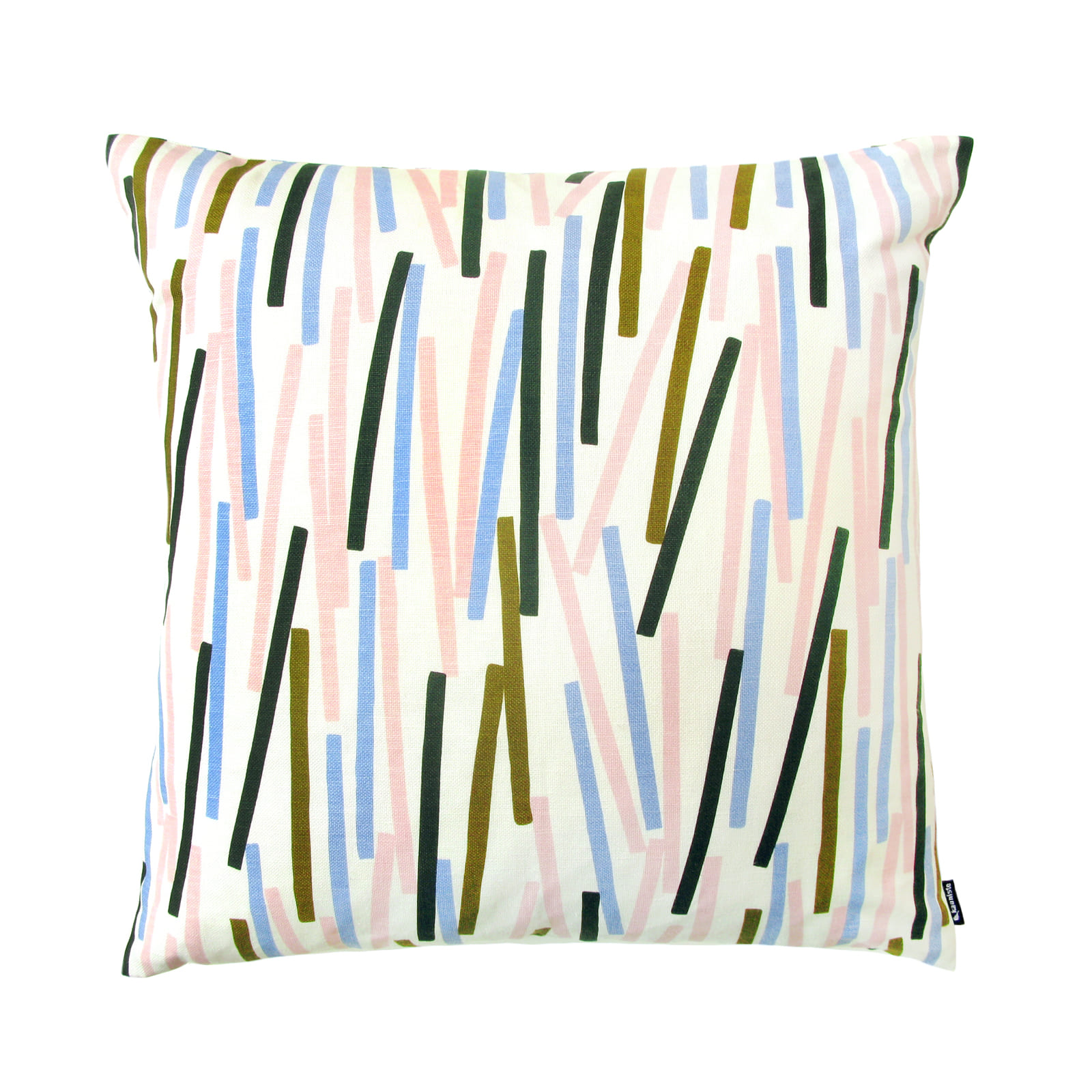 Konfetti Cushion cover